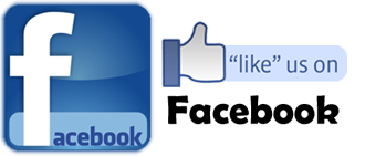 Like Elite Freeze on Facebook