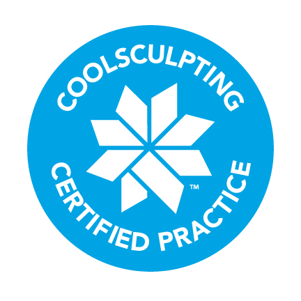CoolSculpting_Danville_California