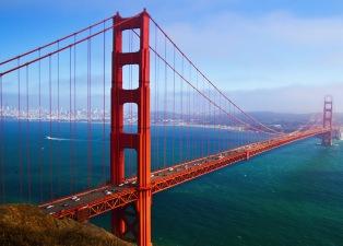 CoolSculpting_San_Francisco_California