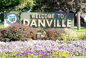 CoolSculpting Danville