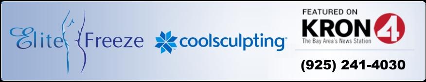 Elite Freeze® Coolsculpting